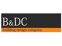 Building Design Company
