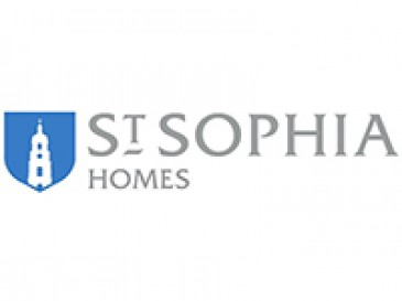 St.Sophia Homes