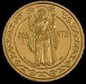 """""""Оранта"""" золотая коллекция Украины"""